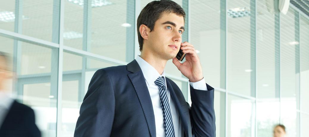SAP® Business One: funzionalità avanzate per il Mobile.
