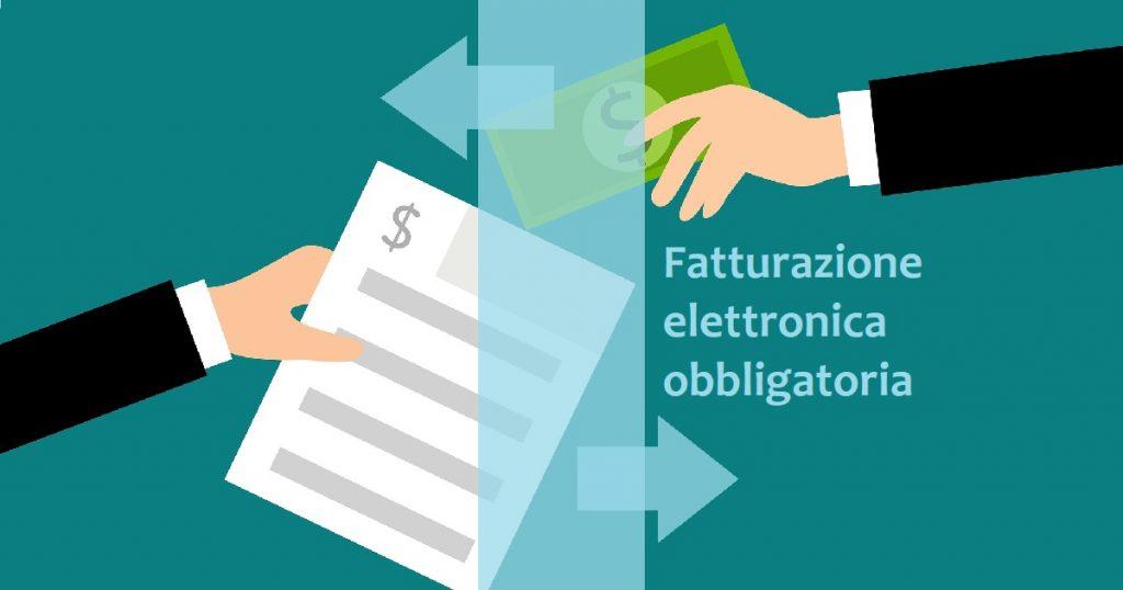 BrainHelp-Fatturazione-elettronica-obbligatoria-piccola-e-edia-impresa