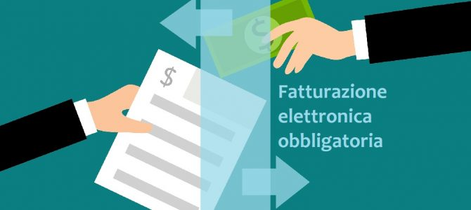 Fatturazione elettronica obbligatoria, vantaggi e opportunità per la piccola e media impresa